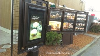 IMAG4004-Drive-Thru-video-ordering-Starbucks-17-Feb-2013