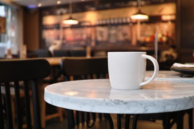 coffee-shop-mug