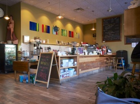 2014-10-25-10-43-52-Bee-Coffee-Roasters