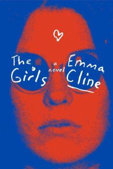 gallery-1466012493-emma-cline-the-girls