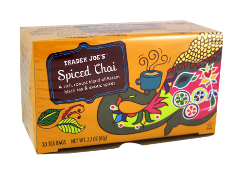 52053-spiced-chai