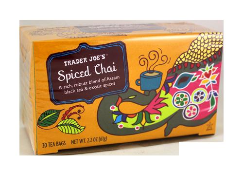 52053-spiced-chai