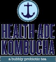 healthade-logo-vertical