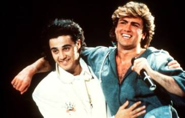 andrew-ridgeley-and-george-michael-cec2618f-526f-43e1-9500-c93f9f0264d1