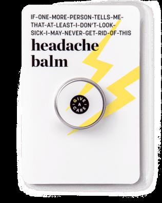 headache_balm_large