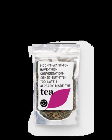 tea_large