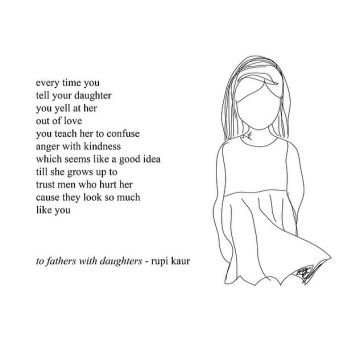 Image result for the sun and her flowers quotes