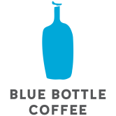 Blue_Bottle_Coffee_logo.svg