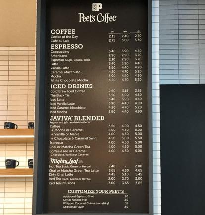 capital-one-cafe-walnut-creek-inside-drinks