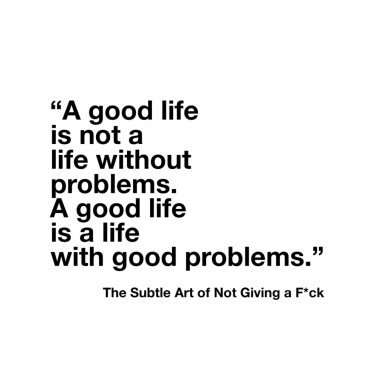 The-Subtle-art-of-not-giving-a-f-quotes-2-1024x1024