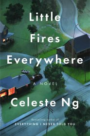 Little+Fires+Everywhere+-+Celeste+Ng