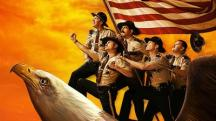 super-troopers2-1280-1523041488055_400w