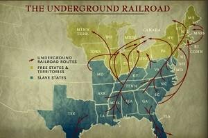 What-was-the-Underground-Railroad1-300x200