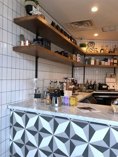 ampersand-coffee-bar