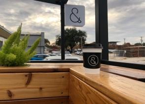 ampersand-coffee-dfw-1