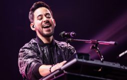 Mike-Shinoda-Linkin-Park-920x584