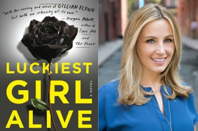 Luckiest-Girl-Alive-Jessica-Knoll